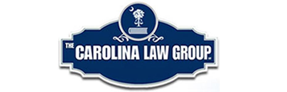 Carolina Law Group_8.27.2015