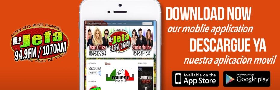 app promo 1
